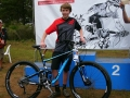 Max Prien new bike 2.jpg