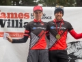 Series Winners Round 1 XCM 2015 Jenny Fay, Brendan Johnston.jpg