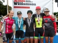 Female-Podium-2017-Willo