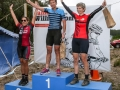 Willo-Podium-6-of-14